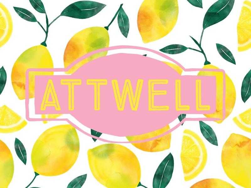 Attwell