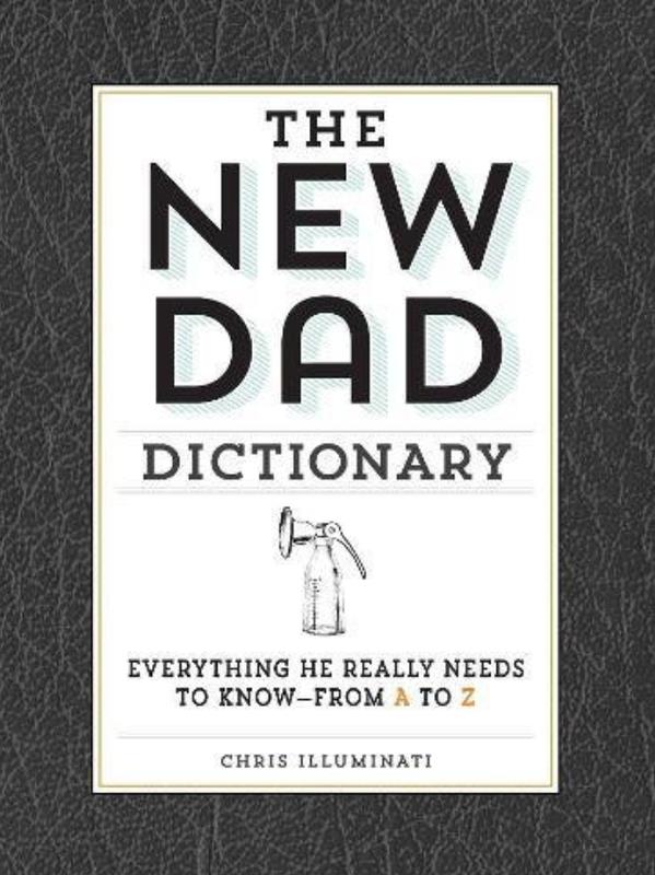 dad dictionary