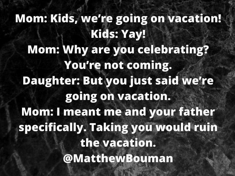 MatthewBouman