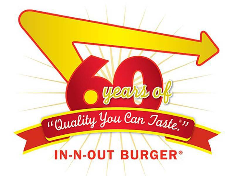 in-n-out motto