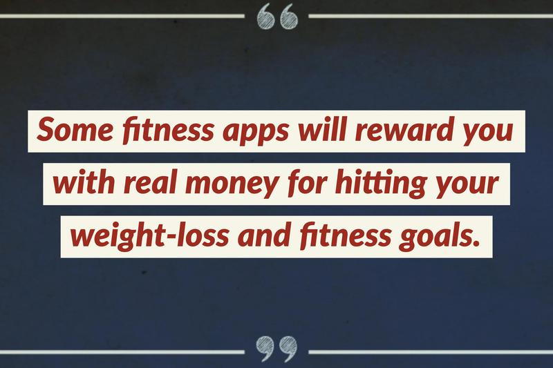 lose weight fat bank account