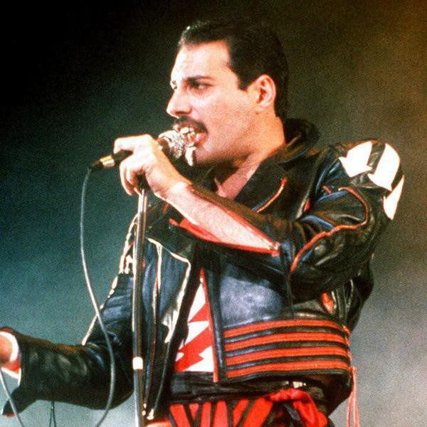 The 50 Best Queen Songs of All Time
