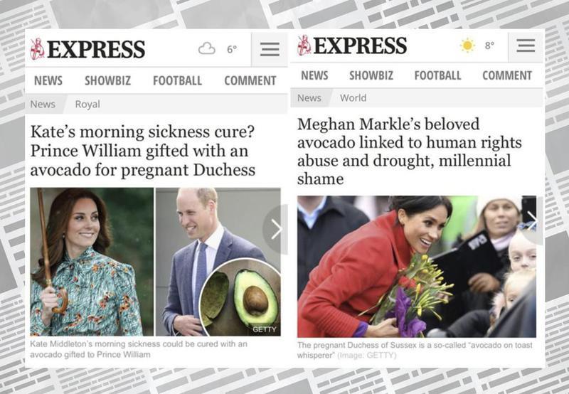 Racist Media