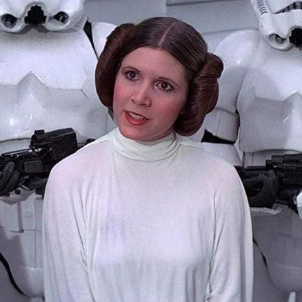 Surprising 'Star Wars' Facts Even Fans May Not Know