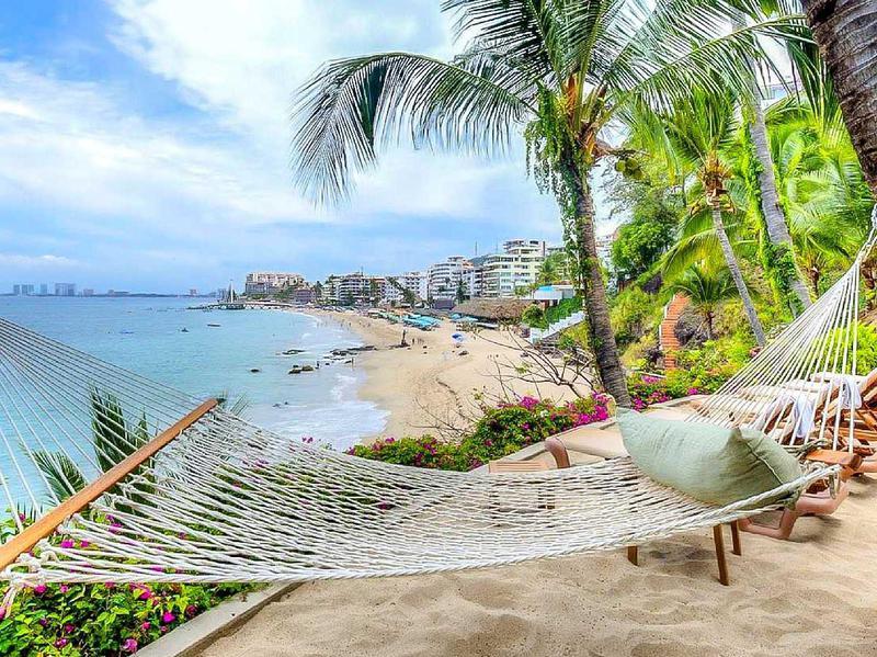14 Multimillion Dollar Beach Homes For Work Money