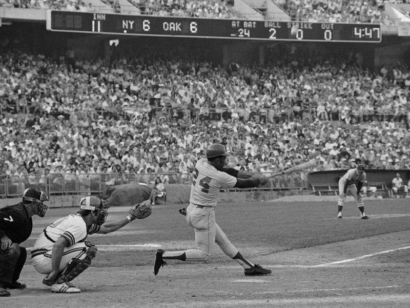 1973 Mets