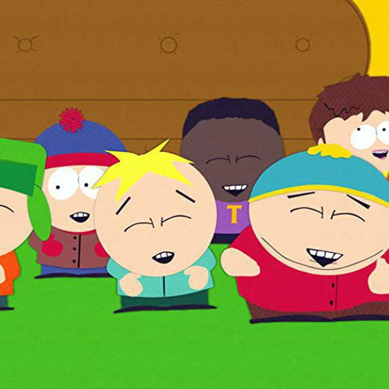 The 25 Best South Park Episodes, Mmkay