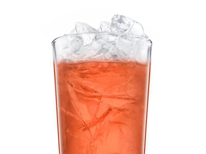 Kool-Aid Cocktail