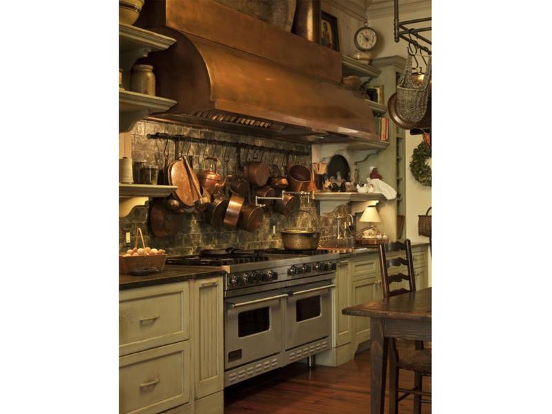 deen's kitchen
