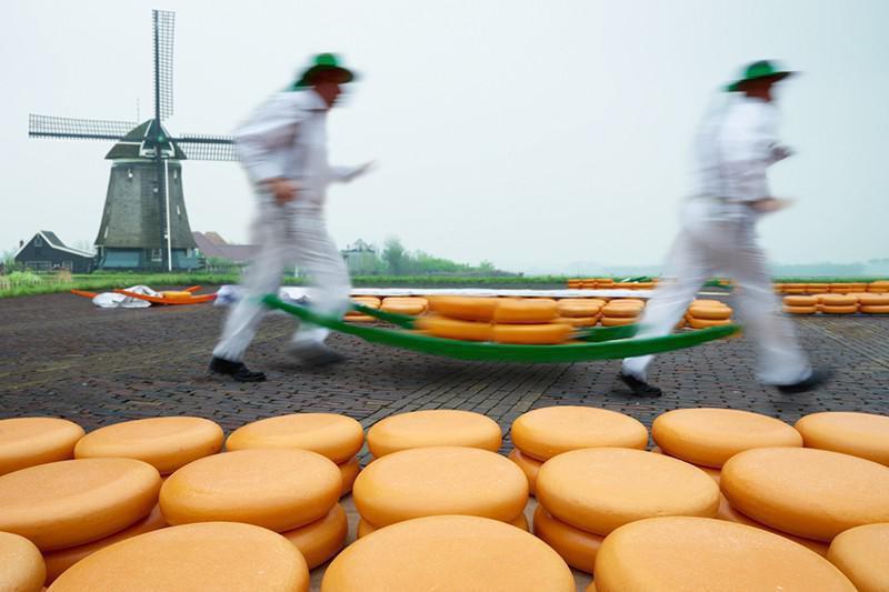best cheese