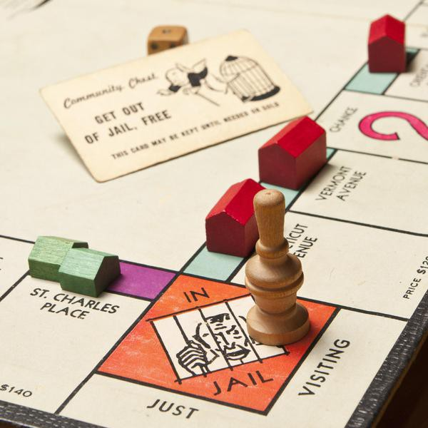 Check Your Basement for These 15 Valuable Vintage Board Games