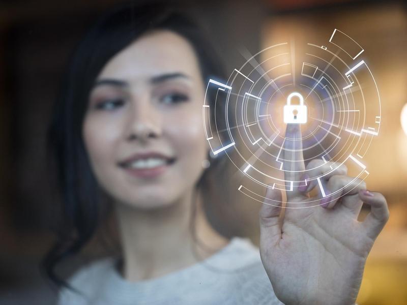 Prevent credential stuffing attacks