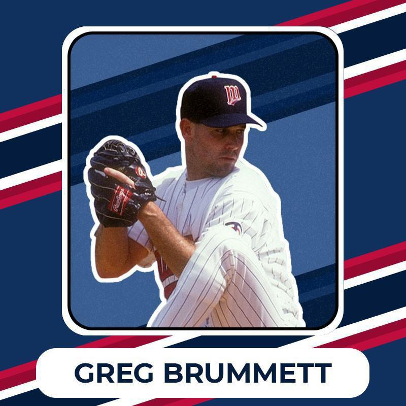 Greg Brummett