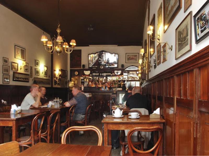 Cafe Brasilero2