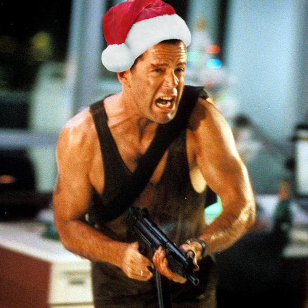 The Highest-Grossing Holiday Films of All Time