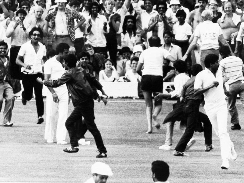 1983 Cricket World Cup