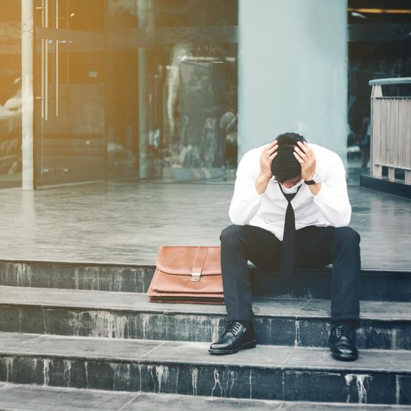 15 Ways to Keep Your Sanity When Your Workplace Turns Toxic