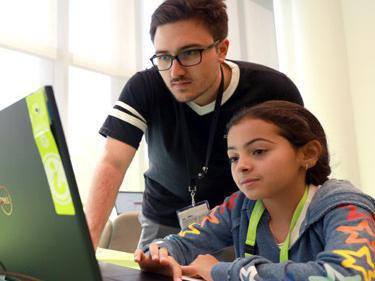 idtech.com offers summer camps