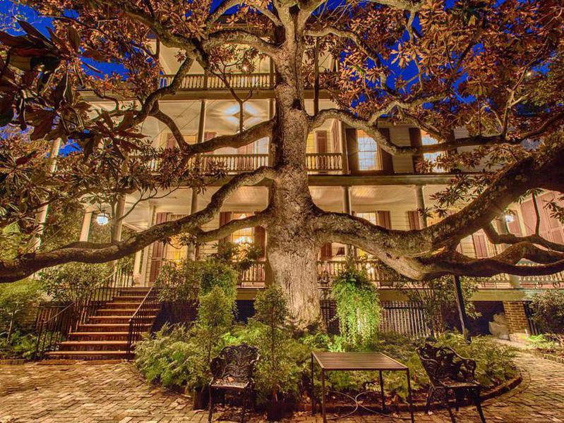 charleston expensive house