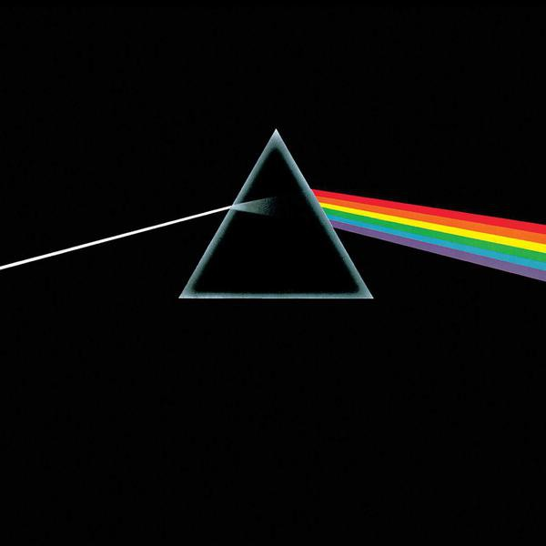 The 50 Greatest Pink Floyd Songs Ever