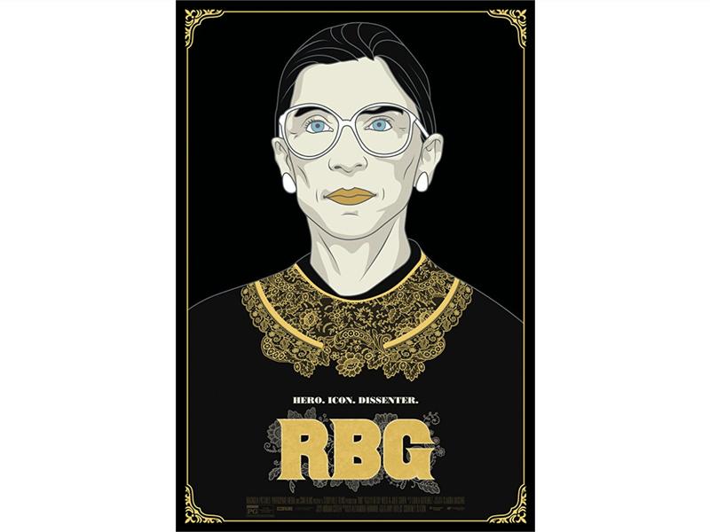 rbg movie