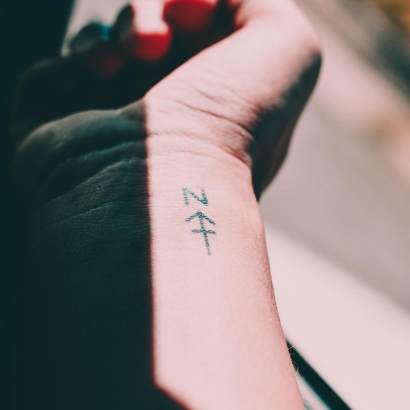 True North Tattoo