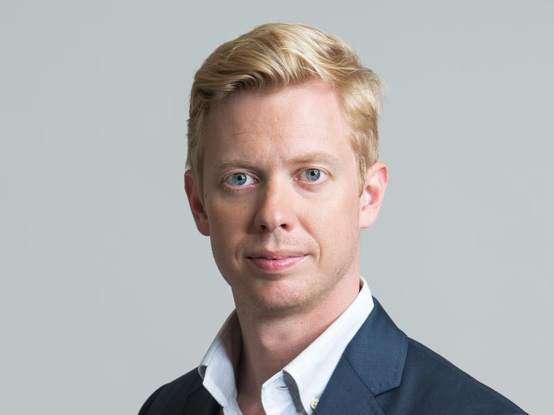 After leaving Reddit in 2009, Steve Huffman returned in 2015 to remedy the company's failings, including a high-turnover rate for people of color and female employees.