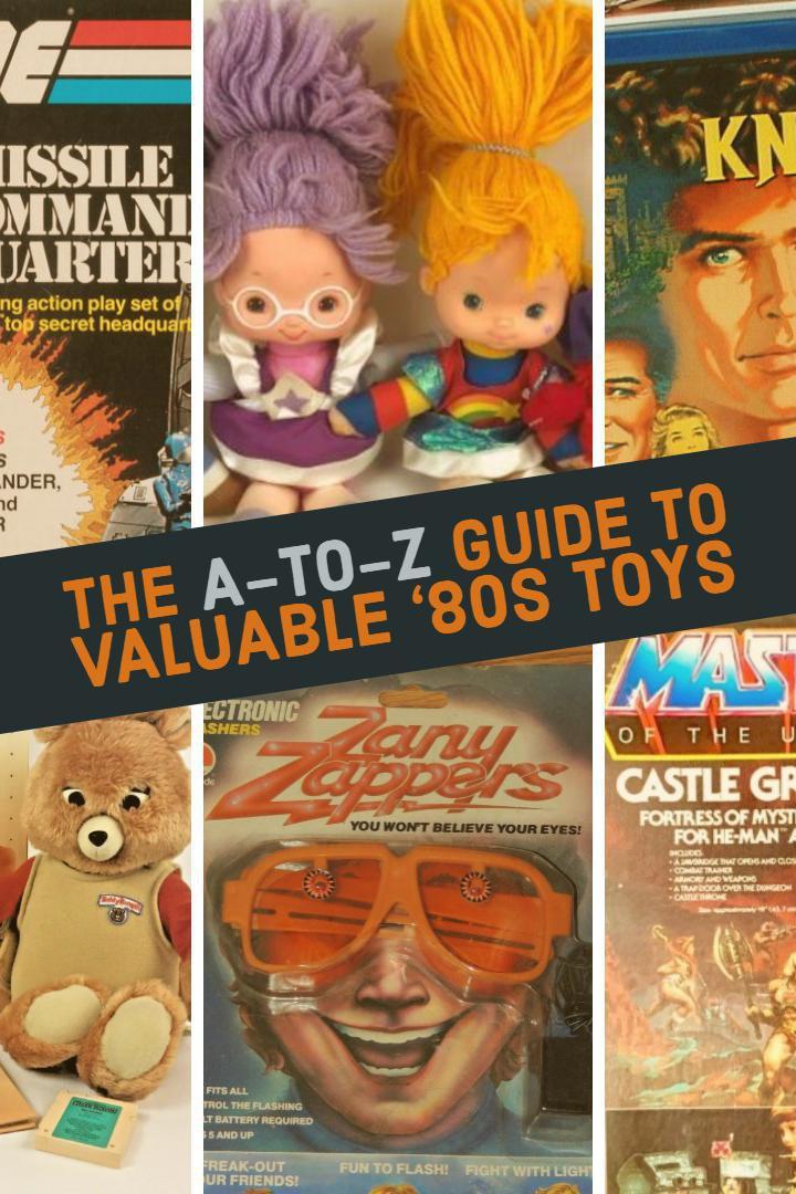 Vintage 90/'s Toys R Us PLASTIC SHOPPING BASKET