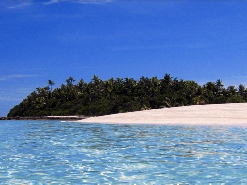 nanuku-island