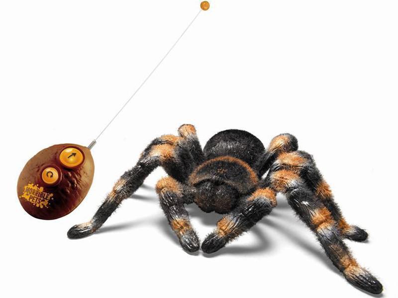 Uncle Milton's Remote Control Tarantula