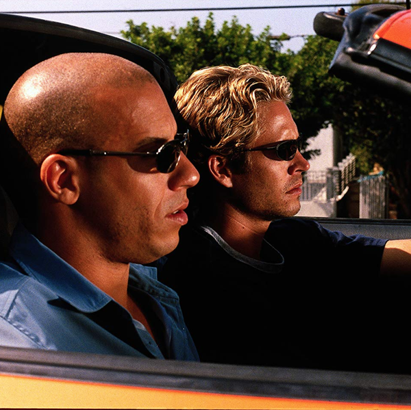 'The Fast and the Furious' Facts: Inside the Finances of the Epic Movie Franchise