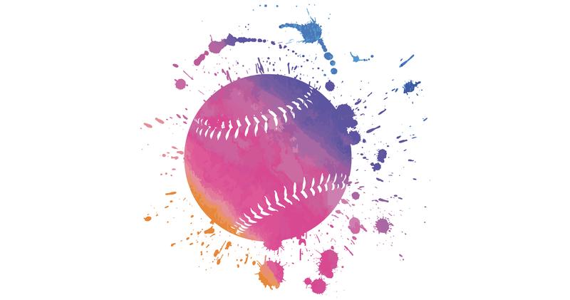 Baseball Words and Slang Phrases
