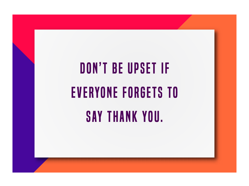 Quote card 6