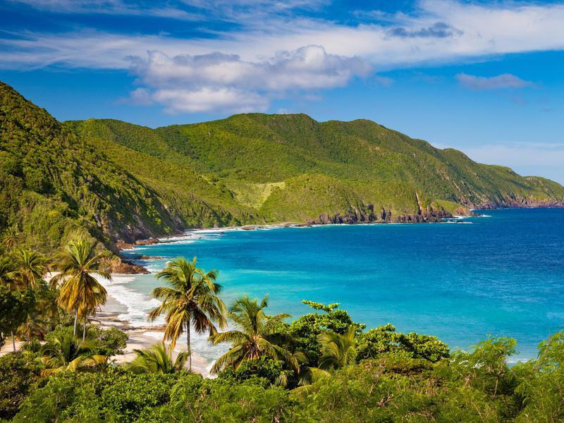 St.Croix