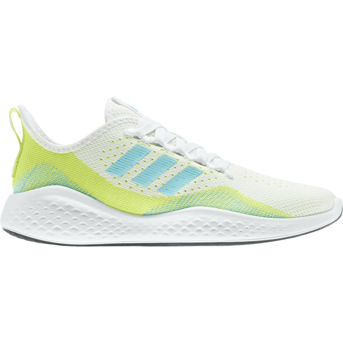 Adidas Women's Fluidflow 2.0