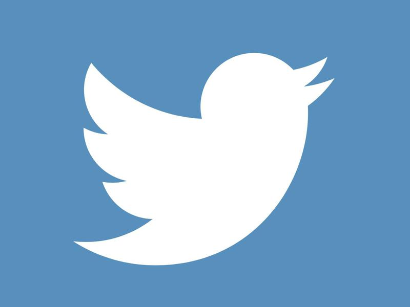 Things Banned in China: Twitter