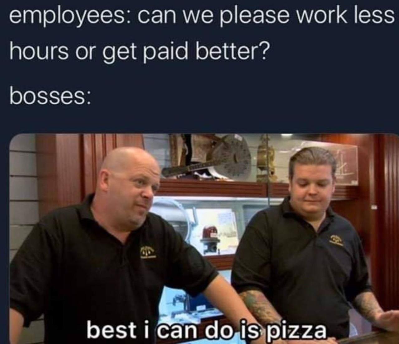 Pawn Stars meme