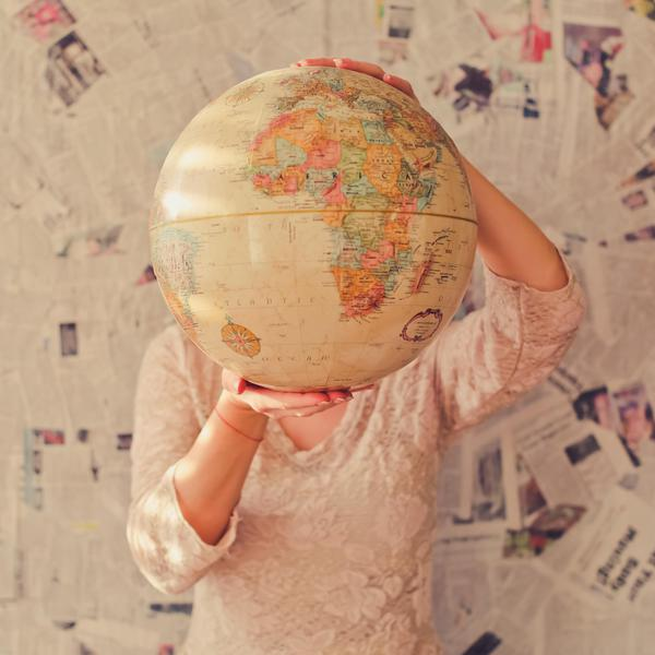 Expenses Expats Don't Consider When Moving Abroad