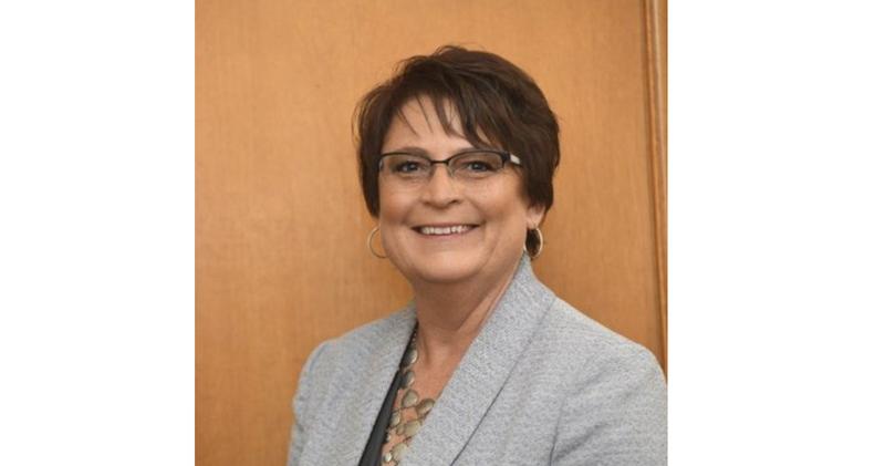 Sheila Reiner