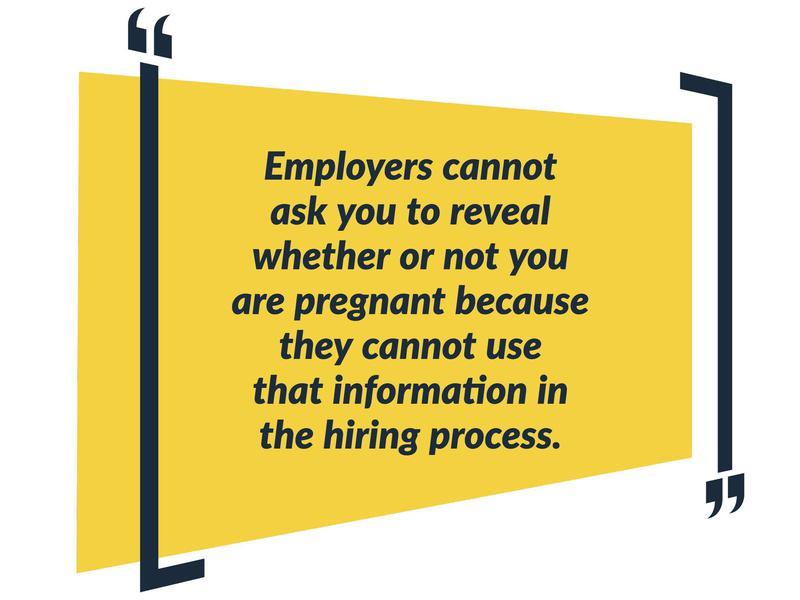 questions pregnant