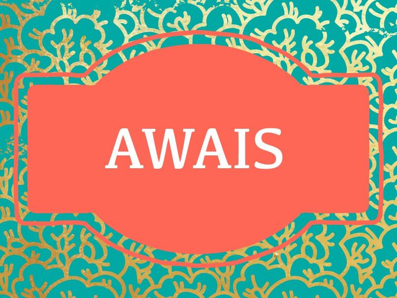 Awais