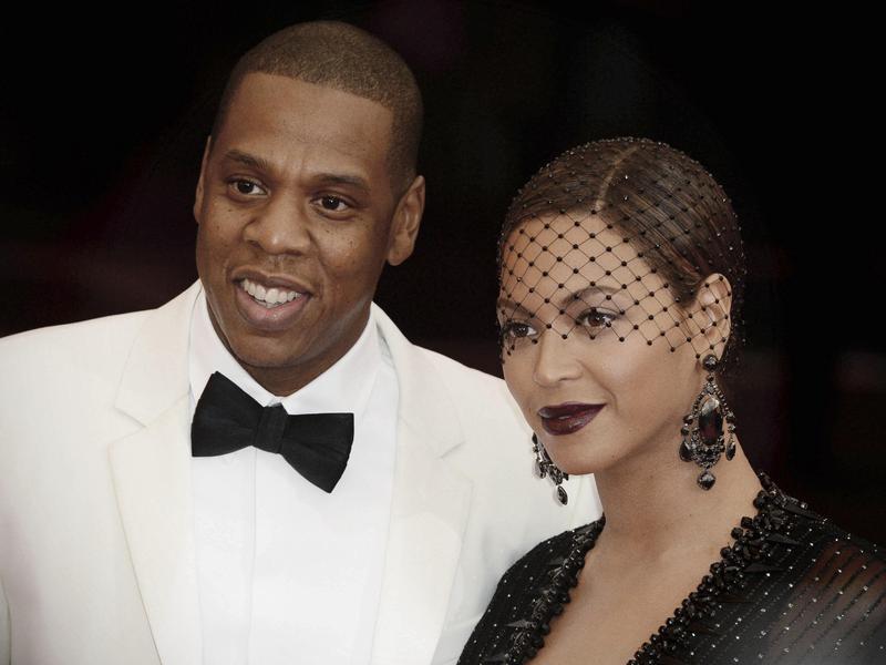 Most Generous Celebrities Work Money