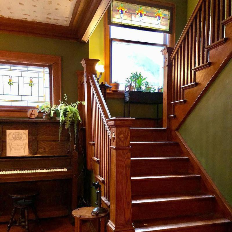 home remodel milwaukee