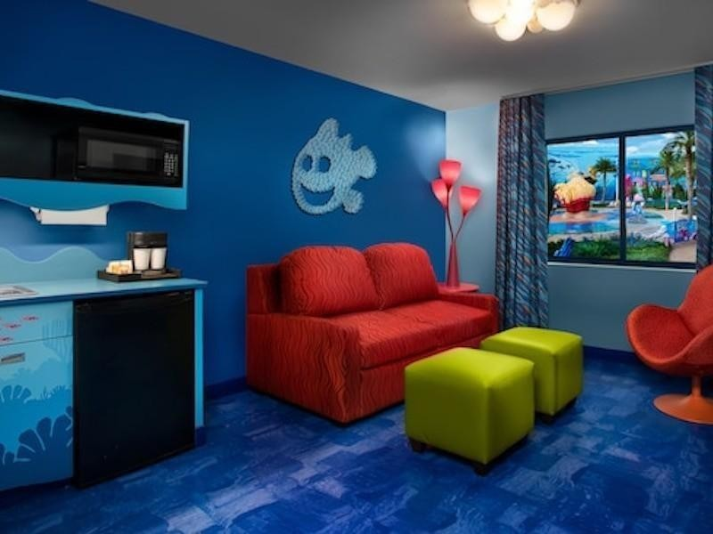 Art of Animation suite