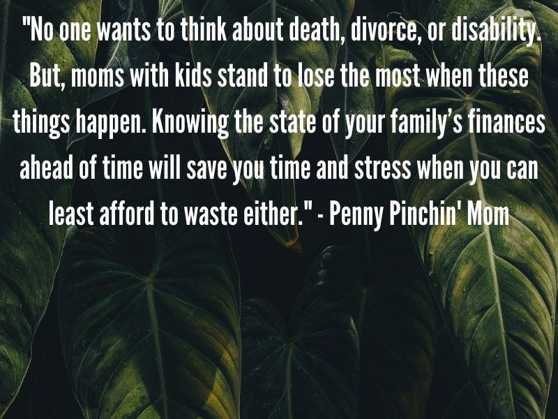 Advice for family planning