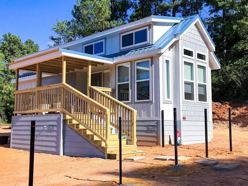 20 truths about tiny houses work money rh workandmoney com