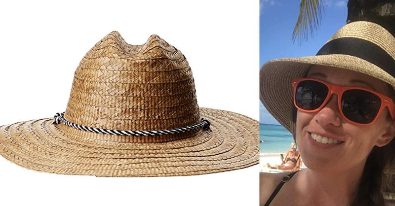 Best Sun Hats