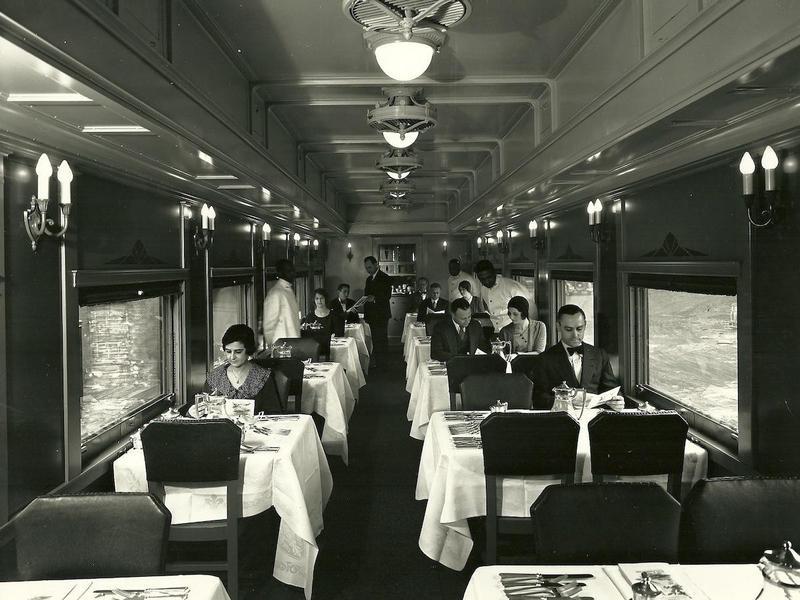 West Florida Railroad line