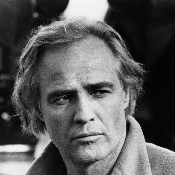 An Offer You Can't Refuse: Inside the Madcap Life of Marlon Brando