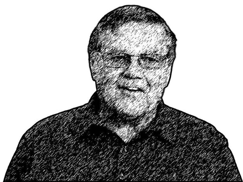 Gary Tharaldson
